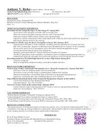 Resume Physical Therapist Sample Mental Health Counselor Resume Physical Therapist Resume