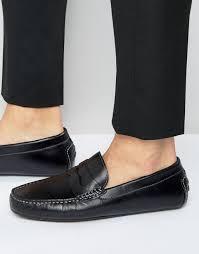 ear cuffs aldo aldo shoes berlin aldo gwiralian leather loafer driver