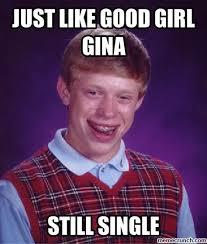 Good Girl Gina Meme - th id oip 8vgi ix35qigrkh5s4jm6ahaiw