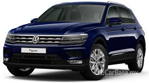 volkswagen tiguan 2017 price volkswagen tiguan in malaysia reviews specs prices carbase my