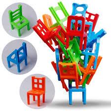 Desk Game by Online Get Cheap Kids Restaurant Games Aliexpress Com Alibaba Group