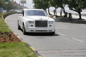 gold phantom car pics rolls royce phantom page 52 team bhp