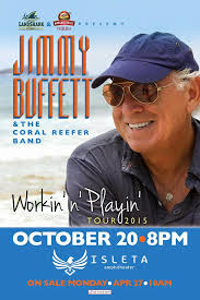 Jimmy Buffet Alpine Valley by Buffett Adds Shows In Albuquerque And Alpine Valley Jimmy