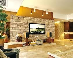 home interiors photos impressive wallpaper home interiors phe theslant decor