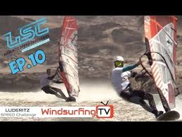 Challenge Knot Ep 10 New 40 50 Knot Clubbers Luderitz Speed Challenge