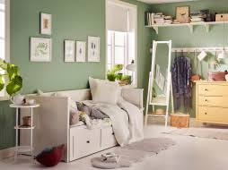 ikea meuble chambre a coucher inspiration chambres à coucher