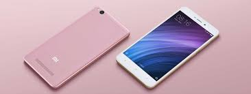 Xiaomi Redmi 4a Xiaomi Redmi 4a 4g Smartphone 100 52 Shopping Gearbest
