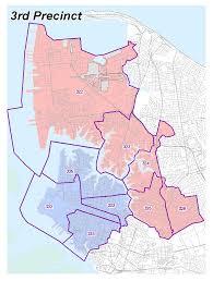 Map Of Norfolk Virginia by City Of Norfolk Virginia Official Website Third Patrol