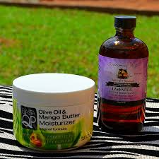 How To Use Jamaican Black Castor Oil For Hair Growth Hairequest