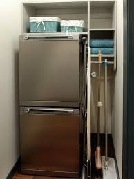 laundry in kitchen ideas 132 best laundry areas images on home laundry and room
