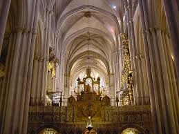 Toledo, España Images?q=tbn:ANd9GcTbB2i-BwCsAqSKK3awMM7kSzmF2Benu5eAnN2aip8h5OMAg70TzEkHTcT5