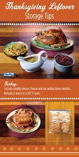 thanksgiving leftover recipes who doesn t thanksgiving