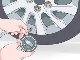 how to drive a car safely with pictures wikihow