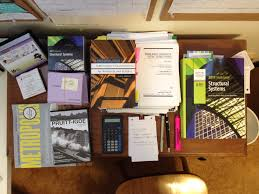 are study guides structural systems arendurance
