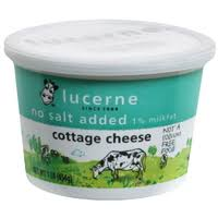 Cottage Cheese Singles by Cottage Cheese Low Sodium Brands Jessie James Clothing