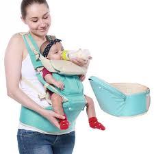 siege ergonomique bebe ergonomique bébé porte bébé sling wrap transport siège pour hanche