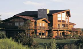 small post and beam homes remarkable prow front house plans pictures best idea home design