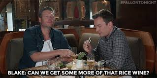 Blake Meme - rice wine gifs get the best gif on giphy