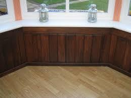 Light Colored Laminate Flooring Interior Fresh Light Brown Wood Floors Together Decorating
