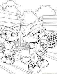 baseball coloring sheet alltoys for