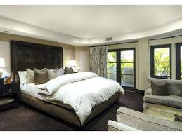 Kourtney Kardashian New Home Decor by Kardashian Decor House Khloe Home Decore Inspiration