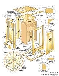 100 wood shop floor plans 100 two story barndominium floor