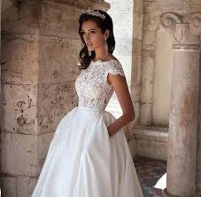 plus size wedding dresses with pockets 2016 plus size maternity wedding dress pockets discount a line