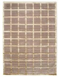 directory galleries modern geometric pattern rugs