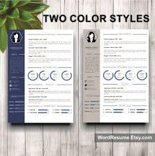 Fashion Resume Samples by How To Write A Good Resume To Land More Job Interviews