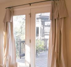 curtains for a sliding glass door sliding glass doors curtains image collections glass door