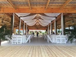 plantation wedding venues clark plantation wedding event venue newberry fl wedding venue