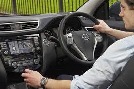 nissan juke yaw sensor location the motoring world