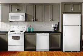 Kitchen Appliances Packages - kitchen appliance packages home depot fraufleur best 25 package