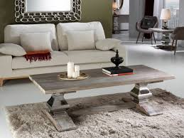 Trends In Interior Design Autumn Is Here Trends In Interior Design For This Fall