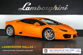 lamborghini showroom lamborghini huracan in richardson tx lamborghini dallas
