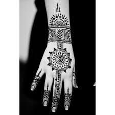 pin by gabriella garcia on henna designs pinterest hennas