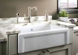 kitchen window shelf ideas over the sink shelves bathroom medium size of kitchen over kitchen
