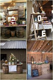 best 25 barn parties ideas on pinterest rustic anniversary