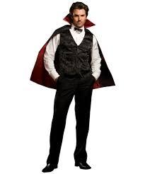 handsome bite costume costume vampire halloween costume