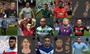fifa 16 messi tattoo xbox 360 tattoo messi fifa 16 best tatoo 2017