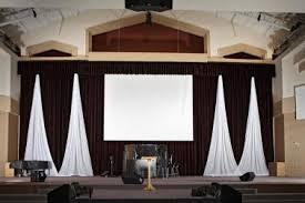 Church Curtains 22 Church Curtain Designs Curtain Design For Church Gharexpert