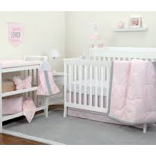 Nojo Crib Bedding Set Nojo Crib Bedding Sets You Ll Wayfair