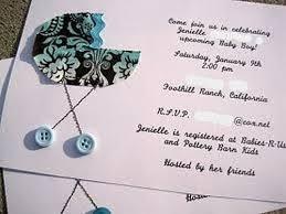 unique baby shower invitations unique baby shower invitations where to find unique baby