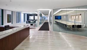 Glass Wall Doors by Frameless Glass Wall System Extendo Trw Family