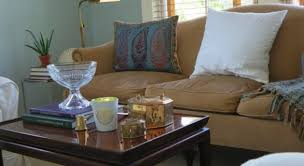 home goods furniture end tables home goods furniture end tables stunning homegoods accent interior