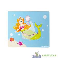 63 mermaid party partyzilla australia images