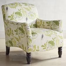 Beige Accent Chair Armchair Beige Accent Chair Chair Walmart Target Peoria Accent