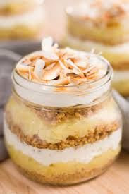 20 best pineapple desserts easy recipes for pineapple sweets
