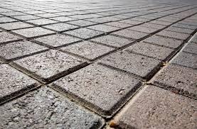 Herringbone Brick Patio Endearing Patio Brick Patterns With 51 Brick Patio Patterns