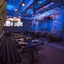 Open Table Chicago Safehouse Chicago Restaurant Chicago Il Opentable
